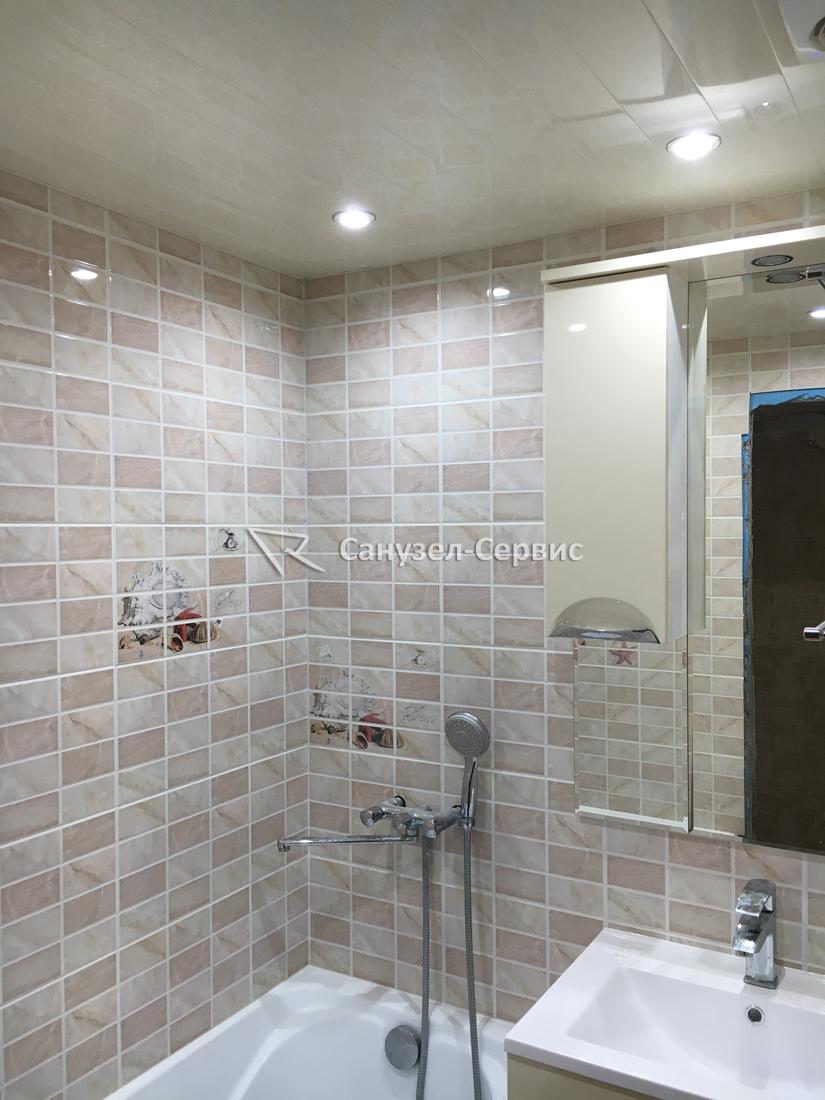 Ремонт ванной комнаты 150х150 мебель ванной комнаты астана